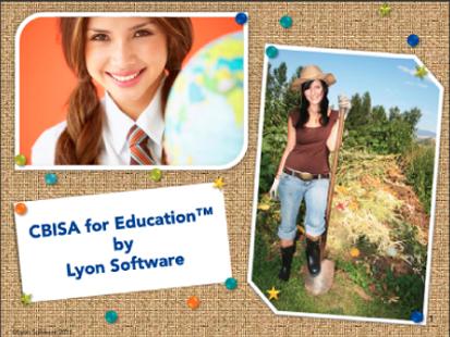Lyon Software