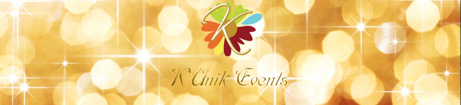 K'Unik Events