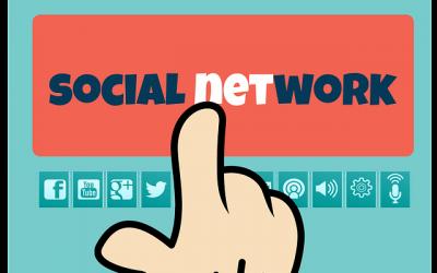 Social Media Mania…I mean management