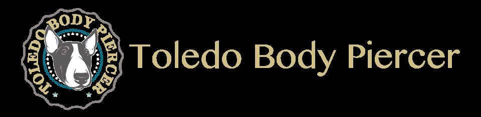 Toledo Body Piercer