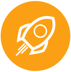 launchpad websites get you to market faster